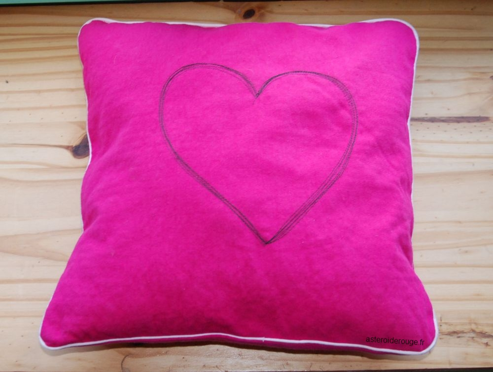 coussin3c